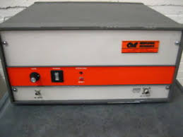 Amplifier Research 100A100