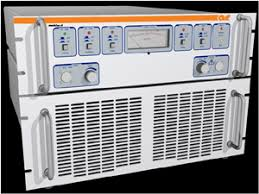 Amplifier Research KAW4040