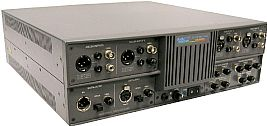 Audio Precision SYS-2322
