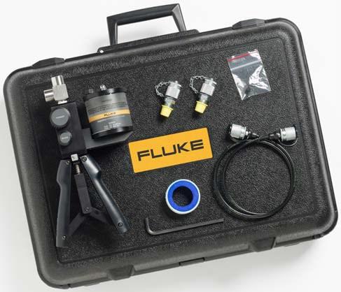 air flow meter fluke 922 pdf