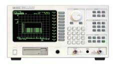 Keysight-Agilent Option-3589A-1D6