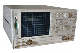 Agilent Option-8720ES-010-1D5