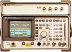 Keysight-Agilent Option-8921A-601