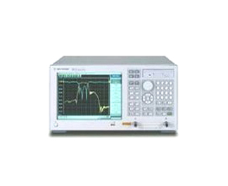 Agilent Option-E5070B-414-015-UNQ