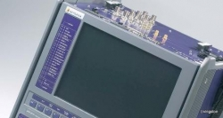 Used Test Equipment - Test Equipment Connection - Repairs