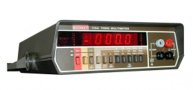 Keithley 179A