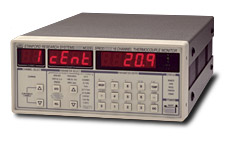 Stanford Research SR630 Thermocouple Monitor
