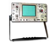Tektronix 465-DM44