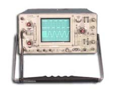 Tektronix 475-DM44
