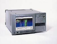 Tektronix MTM300-AS